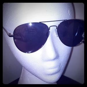 Foster Grant Sunglasses. Negotiable!
